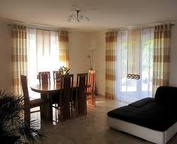 Wohnzimmer Rustikal Modern Wohnzimmer Gemtlich Modern U2013 Eyesopen Co