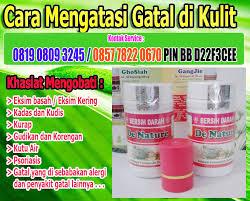 Obat Gatal obat gatal dan eksim atau eczema situsobatuh s
