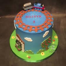 cakewalk creations birthday cakes cakewalk creations