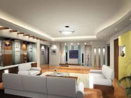 ambani home interior 5 luxury properties that you must see bon vita