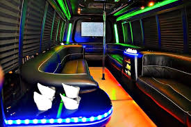 table rentals san antonio 20 deals for party buses party rentals san antonio tx