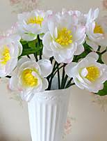 Artificial Lilies In Vase Cheap Artificial Flowers Online Artificial Flowers For 2017