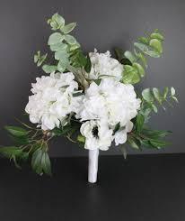 hydrangea wedding bouquet a forest hydrangea wedding bouquet collection detail wedding design