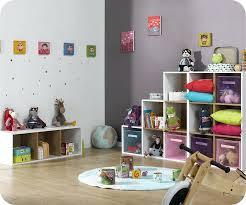 chambre enfant rangement chambre enfant rangement jep bois chambre enfant rangement boite