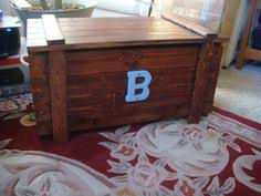 Build Your Own Toy Box Free Plans by Finally Been Looking For Reasonably Priced Toy Boxes For The