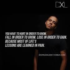 rap quotes about friendship inspiration best 25 rap quotes ideas