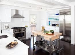 marble kitchen islands kitchen backsplashes portable movable small kitchen island wood