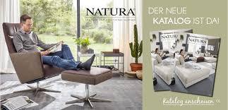 Esszimmer Mit Sofa Massivholzmöbel In Halver Natürlich Wohnen
