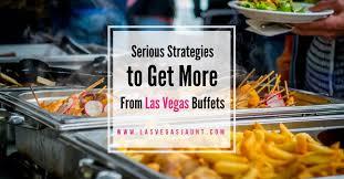 Las Vegas Buffets Deals by Buffet Deals In Las Vegas Strip Pasta Seasoning And Salt