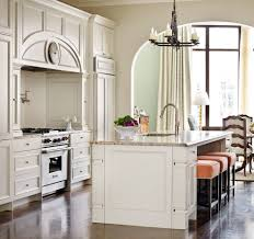 terrific interior design atlanta with dine chair wicker dining chairs