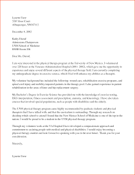cover letter cover letter for cover letter for schools