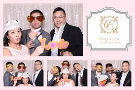 photobooth for wedding vancouver photo booth wedding and eric laughing buddha
