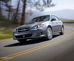 slammed subaru legacy subaru legacy specs 2008 2009 autoevolution