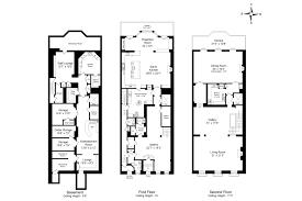 Grandeur 8 Floor Plan 16 East 69th Street New York Ny 10021 Sotheby U0027s International