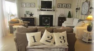 rustic bedroom ideas living room rustic modern decor stunning neutral rustic living