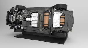 hydrogen fuel cell cars creep toyota the official blog for toyota gb page 134