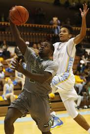 south florence high school yearbook south florence vs west florence boys basketball gallery