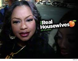 back of phaedra s hair phaedra parks fired from rhoa over spreading drugging and rape