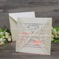 champagne colored wedding invitations gallery wedding and party