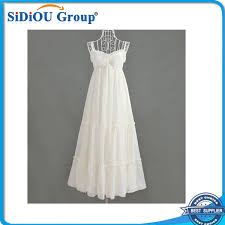 color combinations of dresses with white color combinations of
