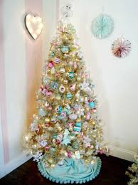 best 25 chagne tree ideas on gold