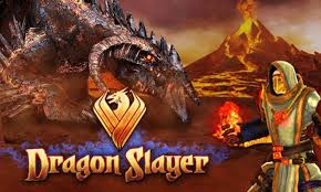 dragon slayer android download
