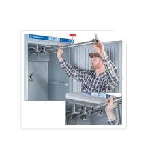 chambre froide chasse chambre froide pour gibiers 2120 préparation et conditionnement du