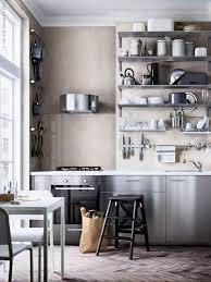 best 25 ikea metal shelves ideas on pinterest metal shelves
