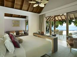 Soundproofing A Bedroom Dusit Thani Maldives Travel Escape Maldives