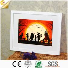 living room shabby chic bathroom accessories shabby chic wall art list manufacturers of 3d wall sticker night light buy 3d wall popular and fashion home decoration 3d wall sticker night light