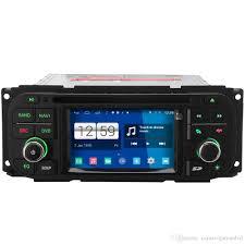 winca s160 android 4 4 system car dvd gps headunit sat nav for