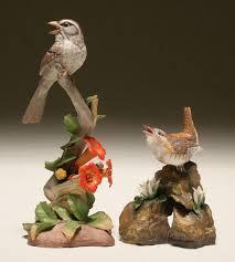 download bird figures dartpalyer home