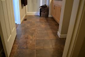 11 brown floor tile bathroom electrohome info