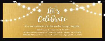 free birthday milestone invitations evite com free birthday milestone invitations evite com