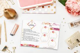 free wedding planner book printable 170 page totally free wedding planner for 2016