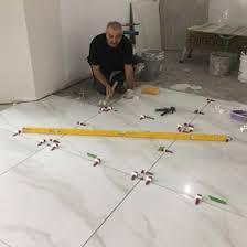 Floor Tile Installers Tile Installation Toronto Tile Installers Since 1985 Gta