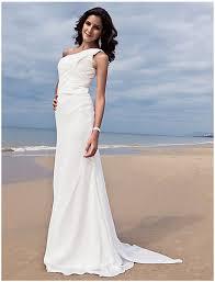 cheap destination wedding dresses from lightinthebox com the