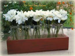 Home Decor Vases Traditional 15 Home Decor Vases On Flower Vase Table Centerpiece
