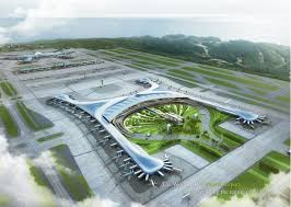 incheon airport t2 u2013 south korea hda