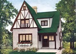 English Tudor Home Exterior Colors Tudor Homes Google Search Exteriors