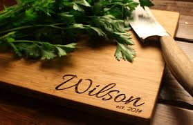 cutting board wedding gift personalized cutting board wedding gift by woodstockin on etsy