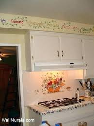 kitchen border ideas kitchen border ideas sillyroger