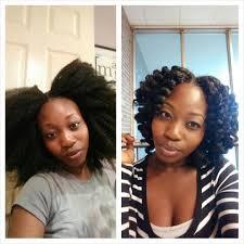 marley hairstyles marley hair styles dolls4sale info dolls4sale info