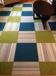 Flor Area Rug 17 Best Flor Images On Pinterest Carpet Tiles Carpet Squares