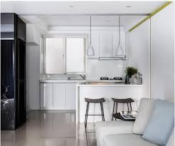 Apartment Decor Pinterest Blue And Purple Apartment Decor For Your Inspiring Interior Design