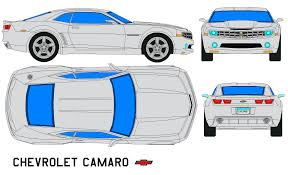 bumble bee camaro ss template google search images for cake bumble bee camaro ss template google search