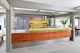kitchens anthony harrison photographer photography for