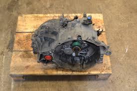 gear box manual for volvo s40 i vs autoparts24