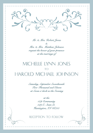 christian wedding invitation wording u2013 gangcraft net