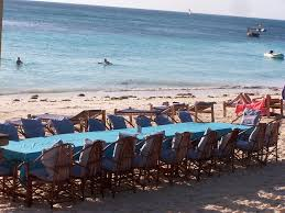 baraka beach bungalows nungwi tanzania booking com